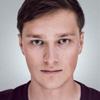 Tobias Lange - Creative Geeks Inhaber